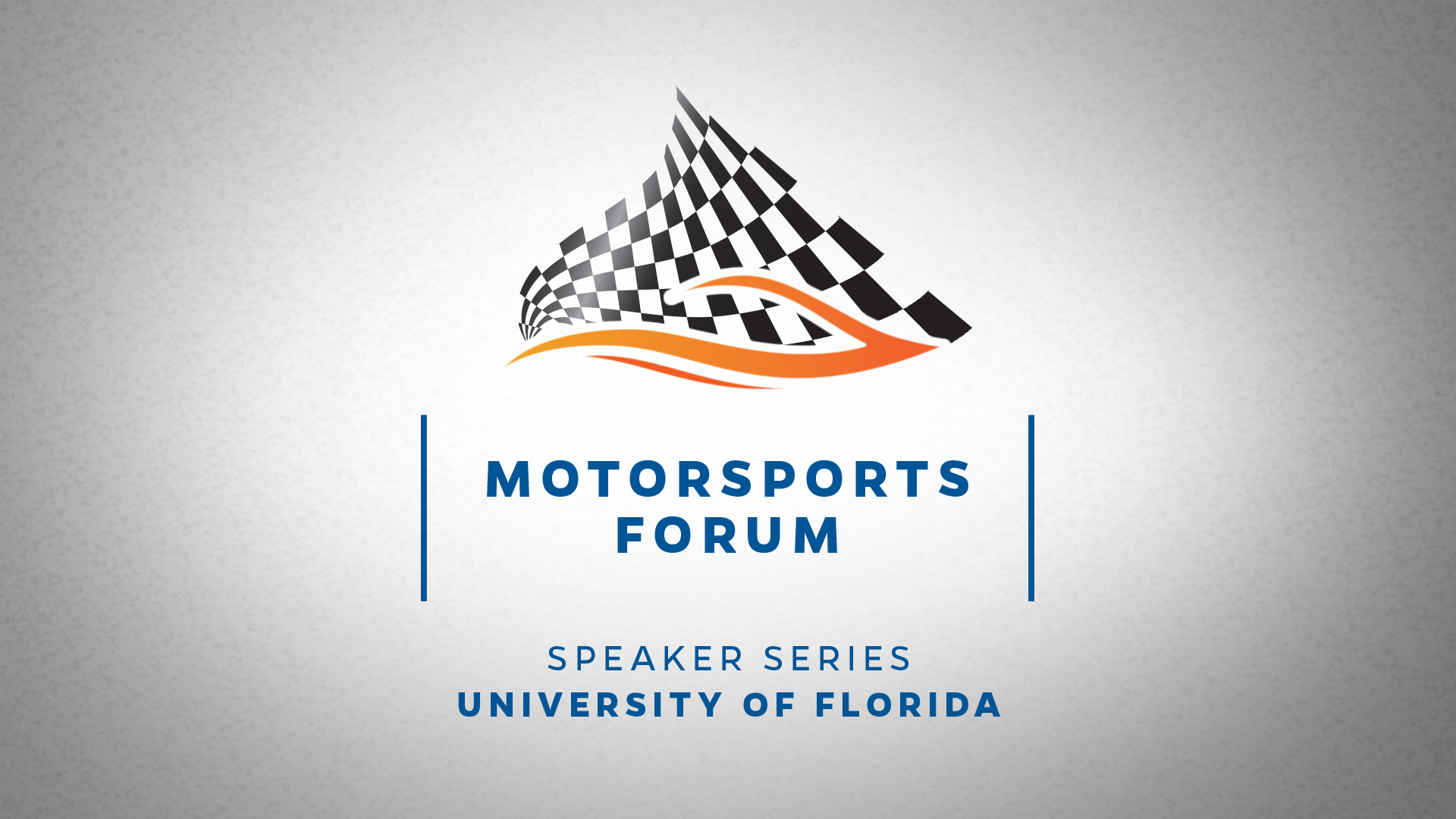 2020 Motorsports Forum continues with Charlie Kimball on March 3